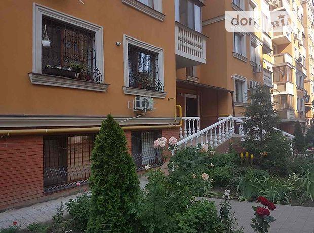 Продажа квартиры, 2 ком., Одесса, р‑н.Приморский, Маршала Говорова улица