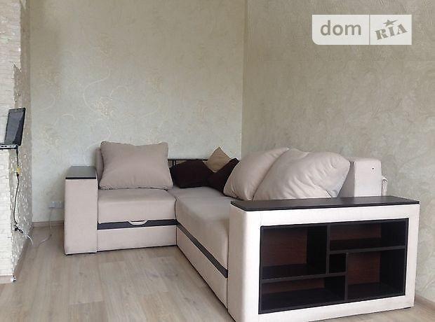 Продажа квартиры, 1 ком., Одесса, р‑н.Приморский, Маршала Говорова улица