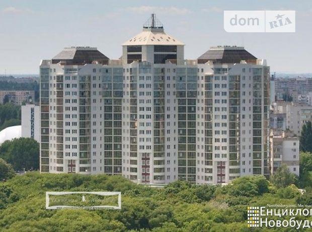 Продажа квартиры, 2 ком., Одесса, р‑н.Приморский, Маршала Говорова улица, дом 18