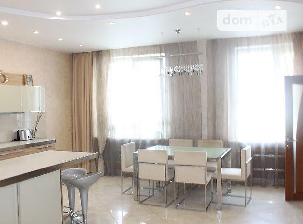 Продажа трехкомнатной квартиры в Одессе, на ул. Маршала Говорова район Приморский фото 1