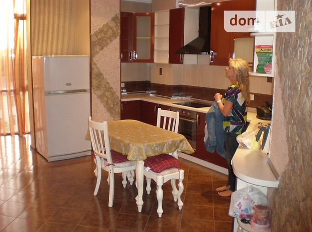 Продажа квартиры, 2 ком., Одесса, р‑н.Приморский, Маршала Говорова, дом 18а