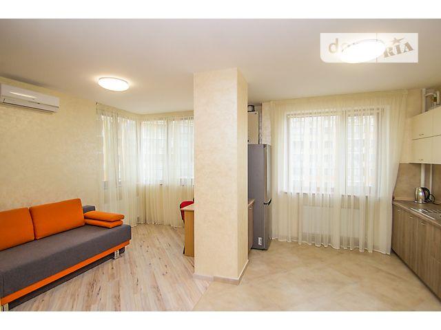 Продаж квартири, 1 кім., Одесса, р‑н.Приморський, Маршала Говорова