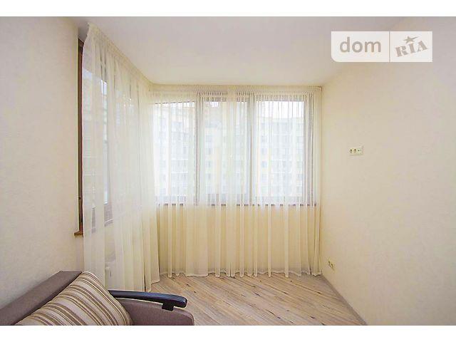 Продажа квартиры, 1 ком., Одесса, р‑н.Приморский, Маршала Говорова