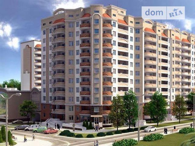 Продаж квартири, 3 кім., Одесса, р‑н.Приморський, Маршала Говорова