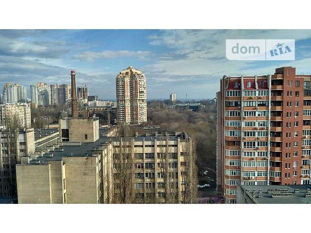 Продажа квартиры, 2 ком., Одесса, р‑н.Приморский, Маршала Говорова