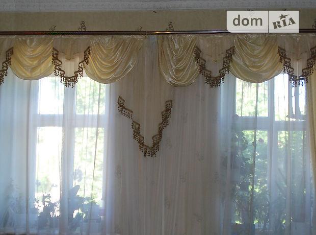 Продаж квартири, 2 кім., Одеса, р‑н.Приморський, Мечникова вулиця
