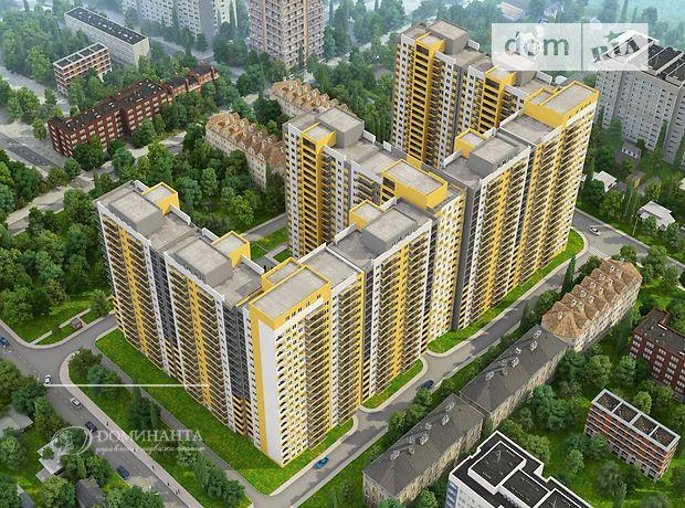 Продаж квартири, 2 кім., Одеса, р‑н.Приморський, Михайлівська вулиця
