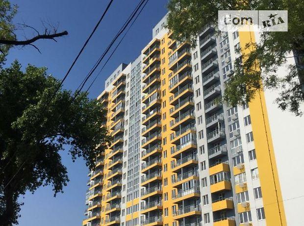 Продаж квартири, 1 кім., Одеса, р‑н.Приморський, Михайлівська вулиця