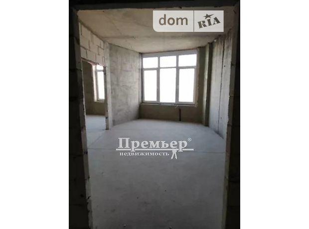 Продажа двухкомнатной квартиры в Одессе, на пер. Мореходный район Приморский фото 1