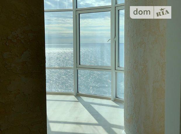 Продажа однокомнатной квартиры в Одессе, на пер. Мореходный 2/2, район Приморский фото 1