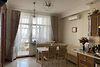 Продажа двухкомнатной квартиры в Одессе, на пер. Мукачевский 6/3 район Приморский фото 3