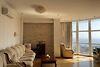 Продажа двухкомнатной квартиры в Одессе, на пер. Мукачевский 6/3 район Приморский фото 1