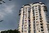 Продажа двухкомнатной квартиры в Одессе, на пер. Мукачевский 6/3 район Приморский фото 2