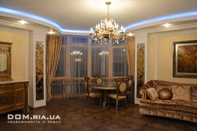 Продаж квартири, 2 кім., Одеса, р‑н.Приморський, Мукачевский переулок