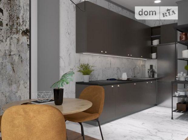 Продажа однокомнатной квартиры в Одессе, на ул. Неделина район Приморский фото 1