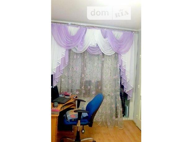 Продажа квартиры, 2 ком., Одесса, р‑н.Приморский, Нежинская улица
