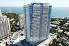 Продажа трехкомнатной квартиры в Одессе, на ул. Новобереговая район Приморский фото 1