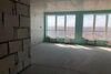 Продажа трехкомнатной квартиры в Одессе, на ул. Новобереговая район Приморский фото 3