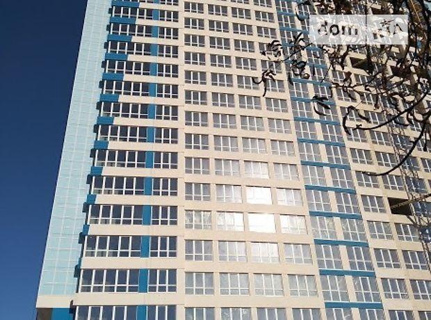 Продажа двухкомнатной квартиры в Одессе, на ул. Новобереговая район Приморский фото 1