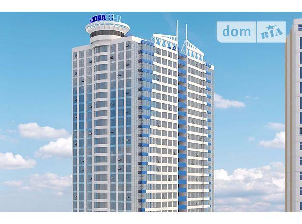 Продаж квартири, 2 кім., Одеса, р‑н.Приморський, Новоберегова вулиця