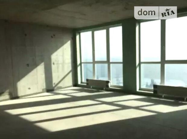 Продажа однокомнатной квартиры в Одессе, на ул. Новобереговая район Приморский фото 1