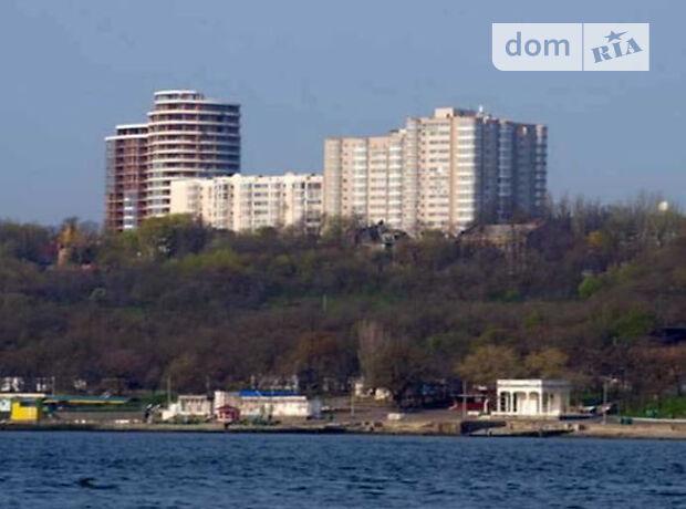 Продажа трехкомнатной квартиры в Одессе, на пер. Обсерваторный район Приморский фото 1