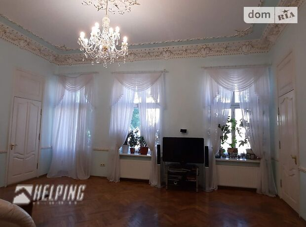 Продаж чотирикімнатної квартири в Одесі на вул. Ярославського 5 район Приморський фото 1