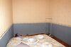 Продаж чотирикімнатної квартири в Одесі на вул. Ярославського 5 район Приморський фото 2