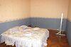 Продаж чотирикімнатної квартири в Одесі на вул. Ярославського 5 район Приморський фото 4