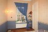 Продаж чотирикімнатної квартири в Одесі на вул. Ярославського 5 район Приморський фото 5