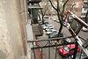 Продаж чотирикімнатної квартири в Одесі на вул. Ярославського 5 район Приморський фото 6