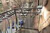 Продаж чотирикімнатної квартири в Одесі на вул. Ярославського 5 район Приморський фото 7