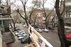 Продаж чотирикімнатної квартири в Одесі на вул. Ярославського 5 район Приморський фото 8