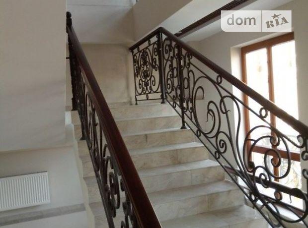 Продажа квартиры, 1 ком., Одесса, р‑н.Приморский, Осипова улица, дом 40
