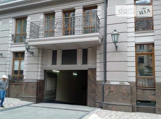 Продажа квартиры, 1 ком., Одесса, р‑н.Приморский, Осипова улица
