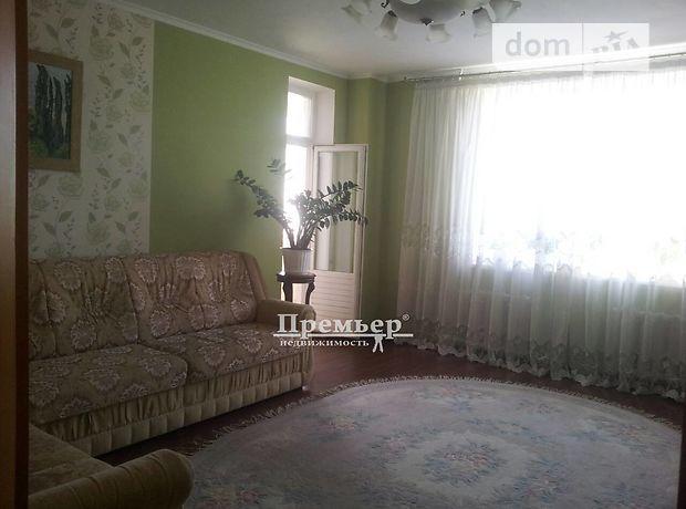 Продажа двухкомнатной квартиры в Одессе, на ул. Палубная район Приморский фото 1