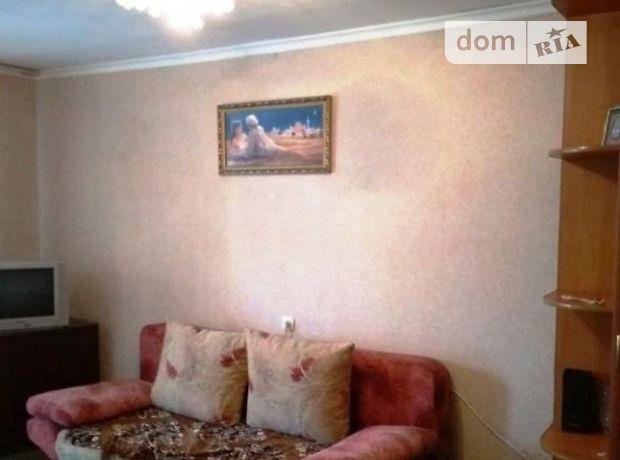 Продажа однокомнатной квартиры в Одессе, на ул. Педагогическая 46а, район Приморский фото 1