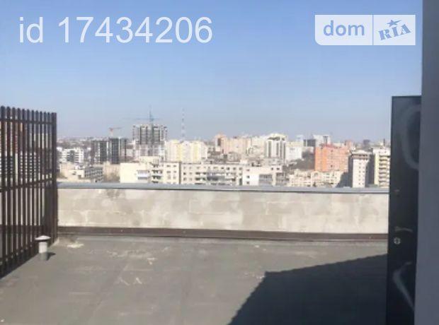 Продажа пятикомнатной квартиры в Одессе, на ул. Педагогическая 1 район Приморский фото 1