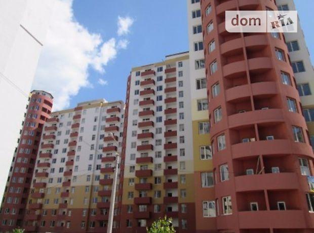 Продаж квартири, 3 кім., Одеса, р‑н.Приморський, Педагогічна вулиця
