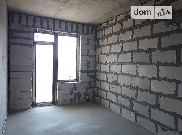 Продажа квартиры, 2 ком., Одесса, р‑н.Приморский, Педагогическая улица