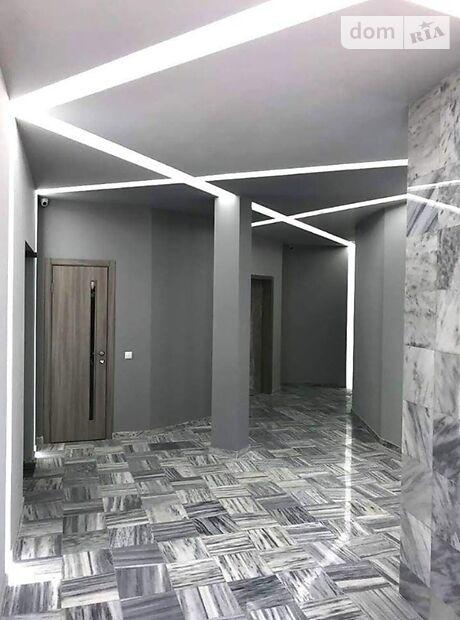 Продажа двухкомнатной квартиры в Одессе, на ул. Педагогическая район Приморский фото 1