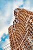 Продажа двухкомнатной квартиры в Одессе, на ул. Педагогическая район Приморский фото 4