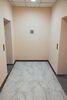 Продажа однокомнатной квартиры в Одессе, на ул. Педагогическая 23, район Приморский фото 6