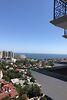 Продажа однокомнатной квартиры в Одессе, на ул. Педагогическая 23, район Приморский фото 7