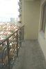 Продажа однокомнатной квартиры в Одессе, на ул. Педагогическая 23, район Приморский фото 8