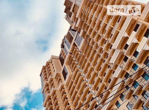 Продажа однокомнатной квартиры в Одессе, на ул. Педагогическая 23, район Приморский фото 1