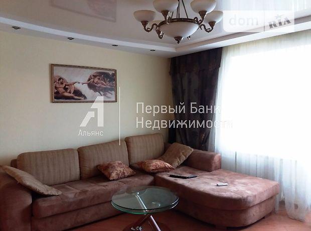 Продаж квартири, 3 кім., Одеса, р‑н.Приморський, Піонерська вулиця