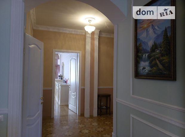 Продажа квартиры, 1 ком., Одесса, р‑н.Приморский, Пионерская улица