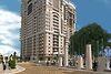 Продажа двухкомнатной квартиры в Одессе, на ул. Пионерская район Приморский фото 6