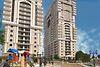 Продажа двухкомнатной квартиры в Одессе, на ул. Пионерская район Приморский фото 5